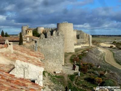 Urueña-Villa del Libro; las alpujarras dehesa boyal alpujarra granadina valdemaqueda